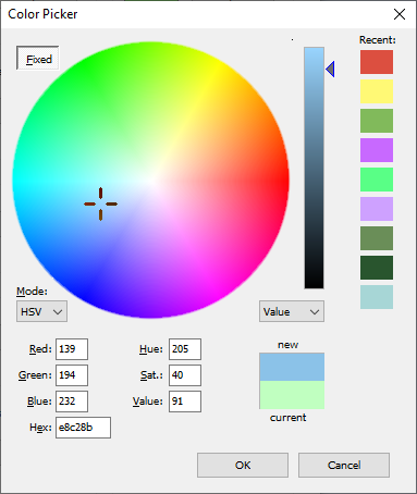 Name:  WheelColorPicker_scr4.png Views: 69 Size:  45.6 KB