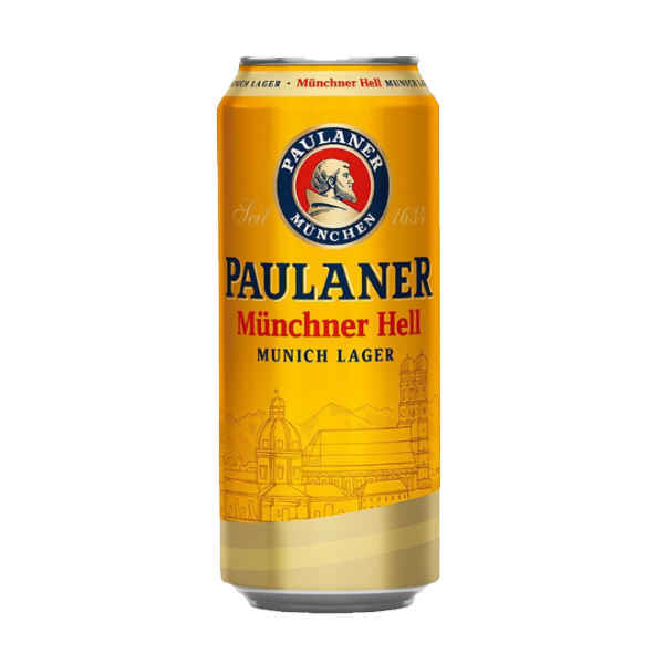 Name:  Paulaner-M-nchner-Hell-05-zhb.png