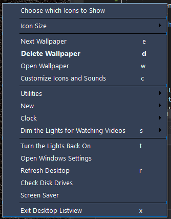 Name:  Clipboard-1.png Views: 47 Size:  21.9 KB