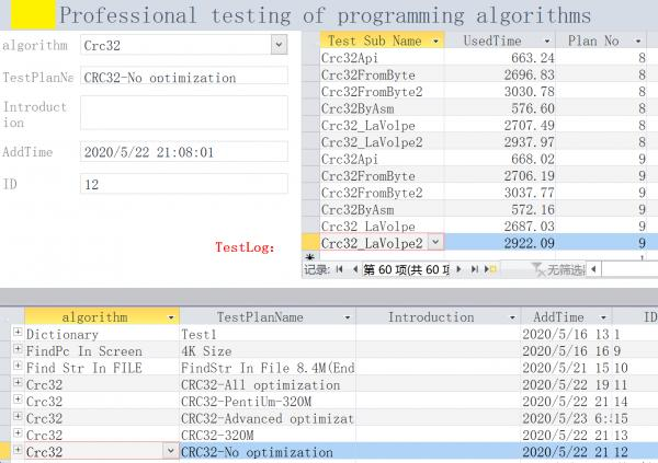 Name:  FunctionSpeedTesting.jpg