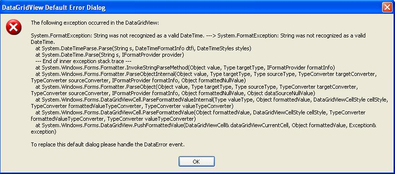 Data grid view row validating problems-VBForums