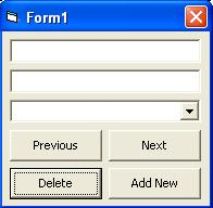 Name:  Form.JPG