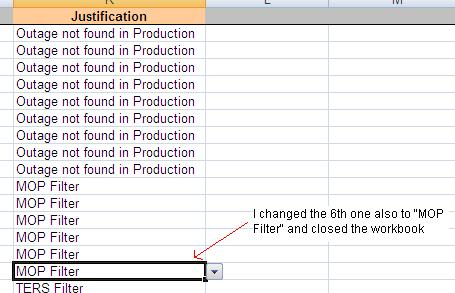 RESOLVED] CountIf to an external document Excel (Not VBA ...