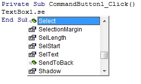 RESOLVED] How can I make setfocus ot Textbox in vba-VBForums