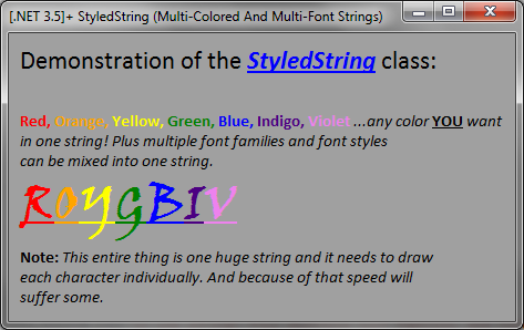 Name:  StyledString.png Views: 661 Size:  31.4 KB