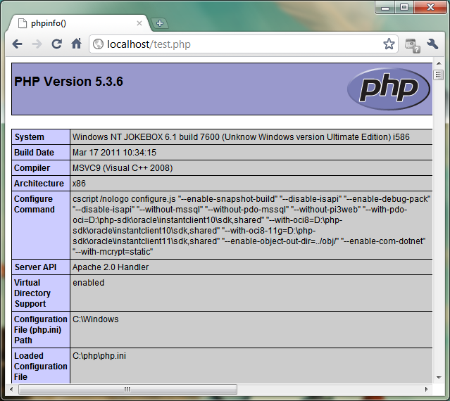 Name:  php02.png Views: 55142 Size:  79.2 KB