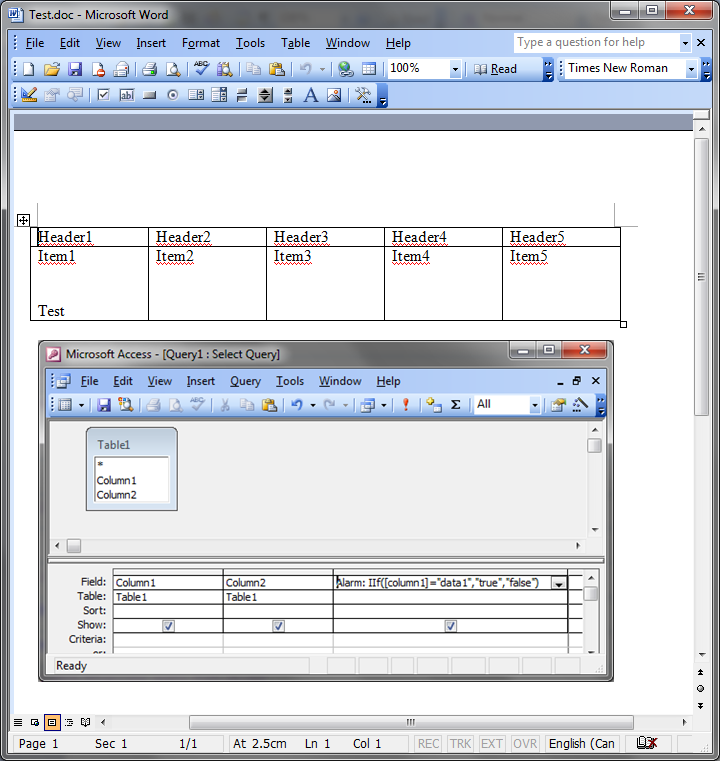 microsoft office 8.0 object library download