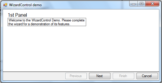 Name:  Wizard Control.png Views: 2995 Size:  25.3 KB
