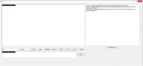 Name:  How To Send Raw RTF To ChatWindow.jpg Views: 63 Size:  11.8 KB