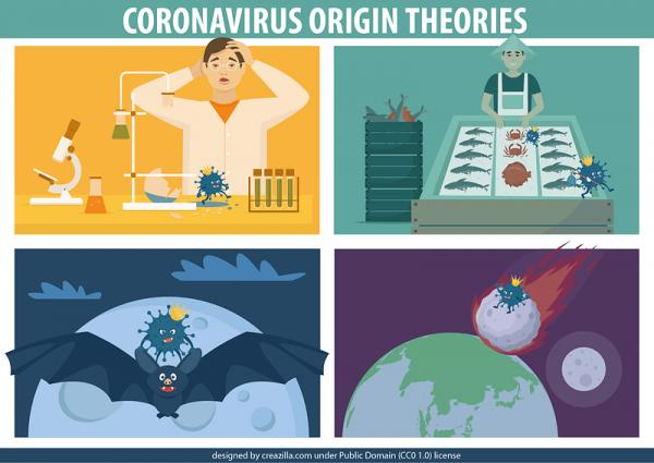Name:  coronavirus-origin-theories-poster-vector-medium.jpg