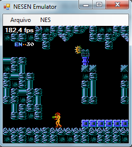 Name:  nes.net.png