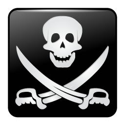 Name:  pirate-icon.png Views: 105 Size:  23.0 KB