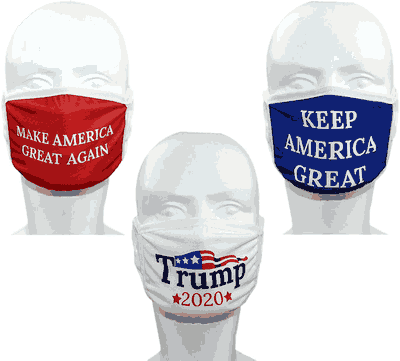 Name:  Trump Masks.png