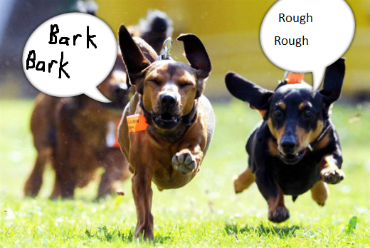 Name:  dogs running with text.png Views: 496 Size:  293.3 KB