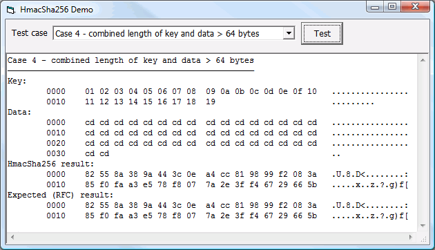 Calculate md5, sha1 and sha256 Checksums of ISO Images ...