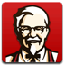 Name:  apps_kfc.png Views: 141 Size:  7.8 KB