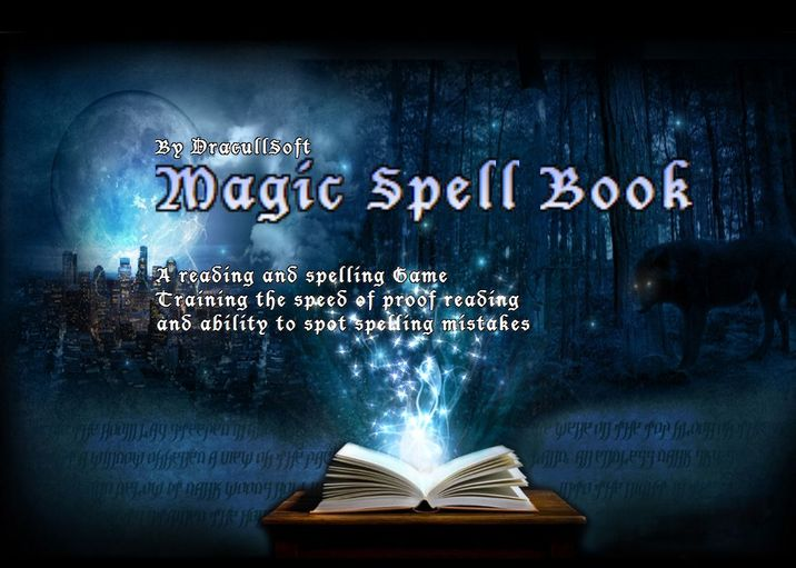 Name:  MagicSpellBook.jpg