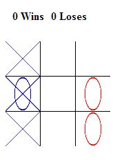 Name:  tictactoe.JPG
