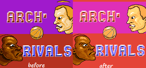 Name:  archrivals-ba.png