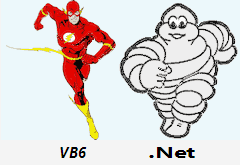 Name:  The Race.png Views: 258 Size:  5.5 KB
