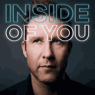 Name:  Inside-of-You sm.png Views: 160 Size:  18.0 KB