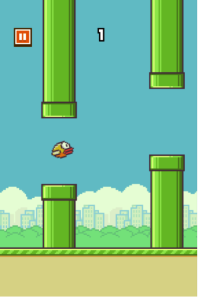 Name:  Flappy-Birds.png Views: 10376 Size:  52.2 KB