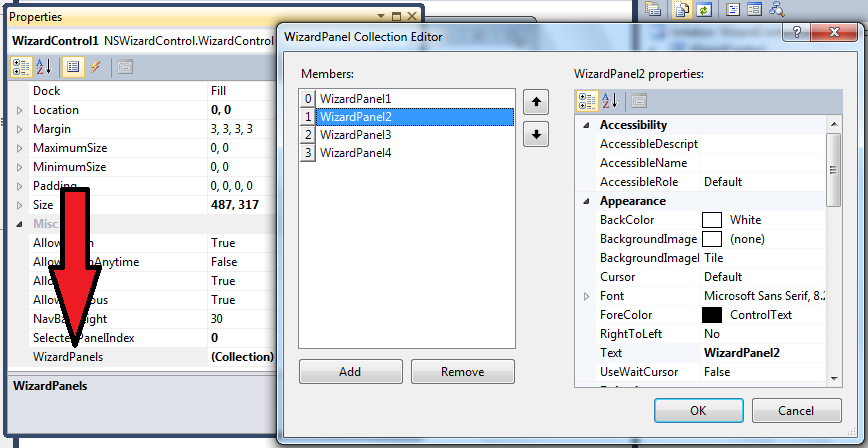 Name:  WizPanel Collection Prop.png Views: 2848 Size:  69.9 KB