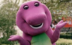 Name:  Barney.PNG