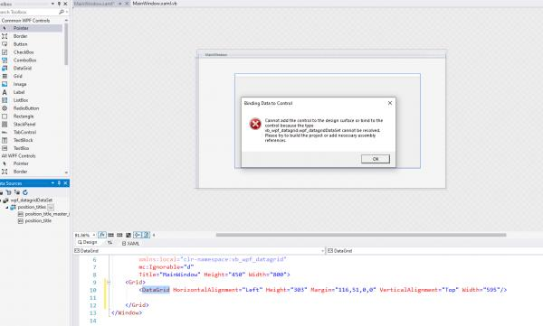 Name:  wpf_databinding_error.jpg
