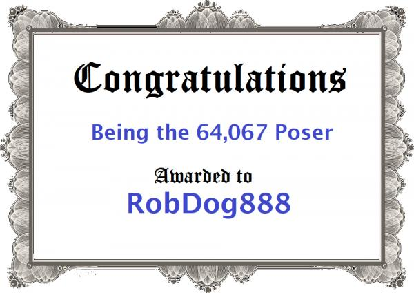 Name:  RobDogg.jpg