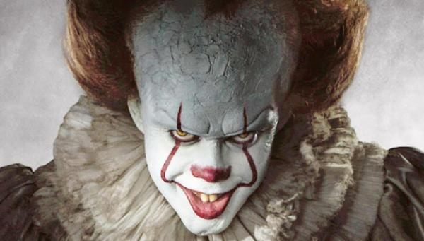 Name:  Pennywise.jpg