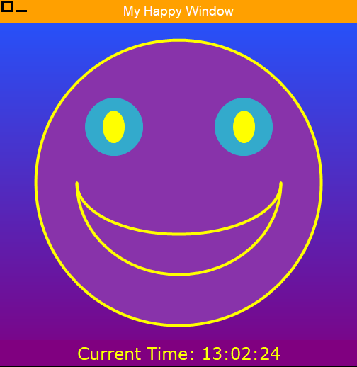 Name:  happywindow.png Views: 37 Size:  21.8 KB