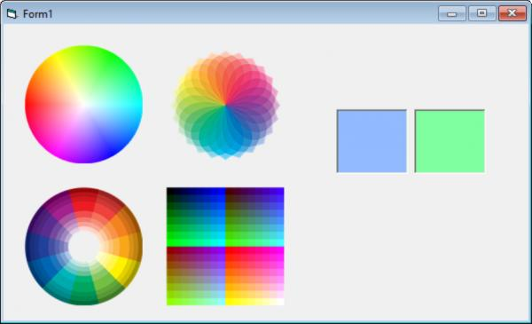 Name:  ucPalette.jpg