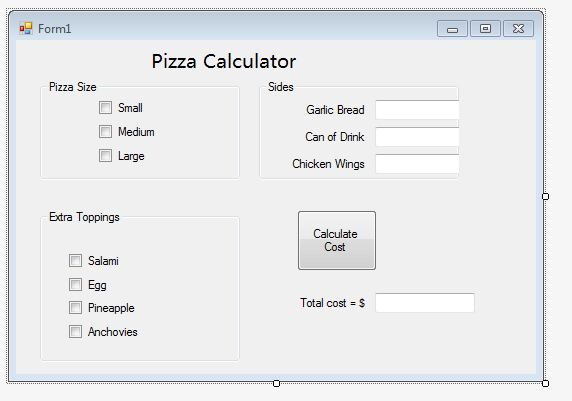 Name:  PizzaCalc.png Views: 279 Size:  17.5 KB