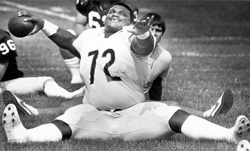 Name:  william-refrigerator-perry-chicago-bears.jpg Views: 60 Size:  130.7 KB