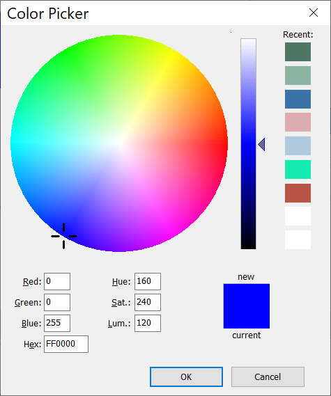 Name:  WheelColorPicker_scr_LW.png Views: 145 Size:  94.1 KB