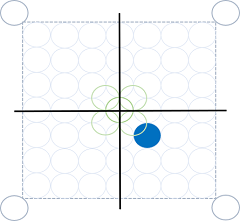 Name:  Grid.png