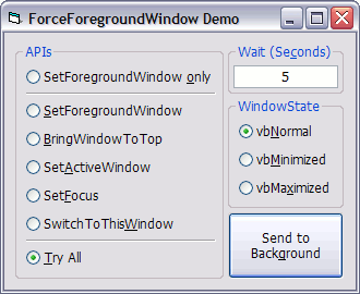 Name:  ForceForeground.png Views: 4772 Size:  7.0 KB