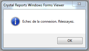 Name:  Error CR3.PNG Views: 636 Size:  14.9 KB