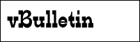 Shaggy Hiker's Avatar